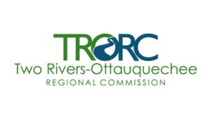 TRORC Logo